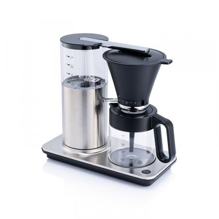 Cafetiera Wilfa Classic CMC-100S [1]