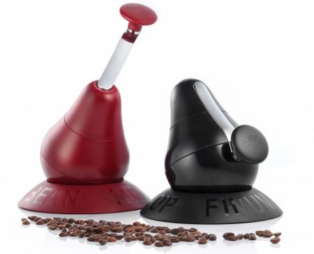 Râșniță manuală pentru cafea Finum0