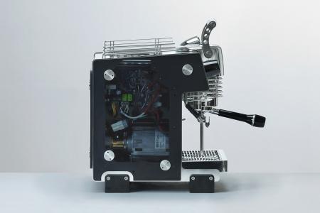 Espressor Dalla Corte MINA2