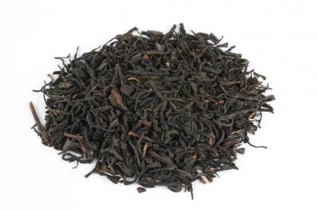 Ceai Solaris Lapsang Suchong Organic1