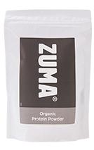 Zuma Protein Powder0