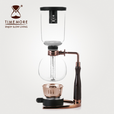Timemore Syphon XTREMOR0