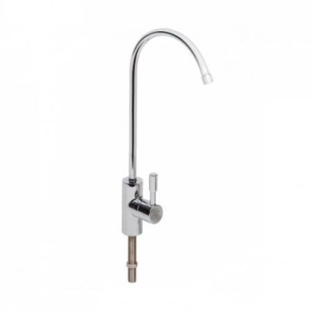 Kit robinet apa potabila plus racorduri pentru filtrele BWT0