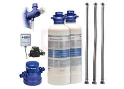 Kit furtun racord robinet apa potabila1