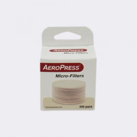 microfiltre-aeropress [0]