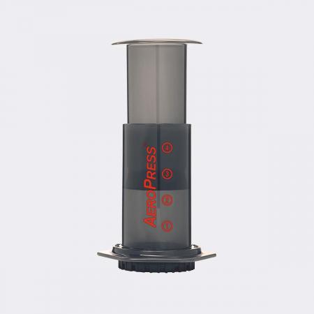 presa-aeropress-coffee-maker [0]
