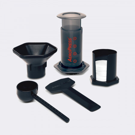 presa-aeropress-coffee-maker [1]