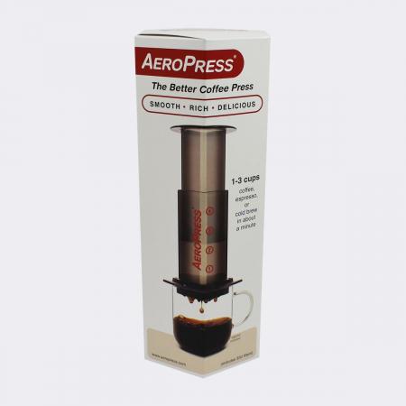 presa-aeropress-coffee-maker [2]