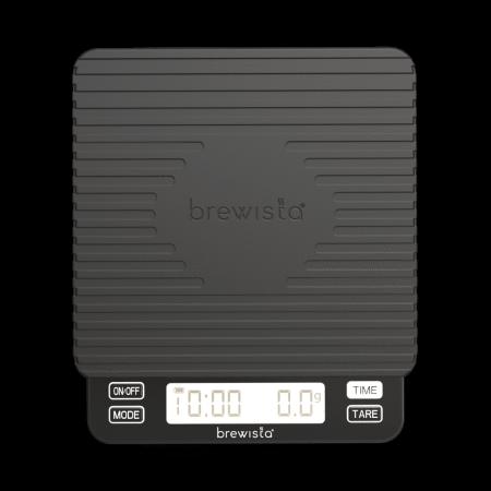 BREWISTA - Cantar precizie 0.1 grame [0]