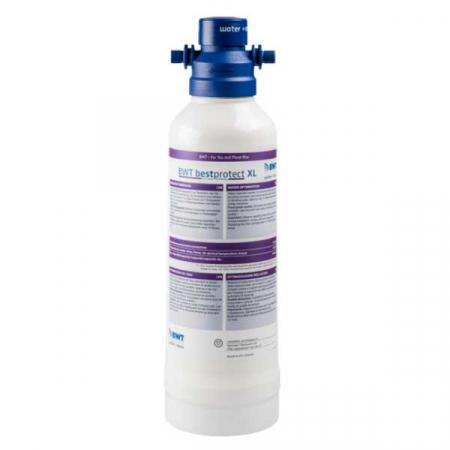 Filtru Dedurizare Apa Bestprotect BWT pentru aparate de cafea2