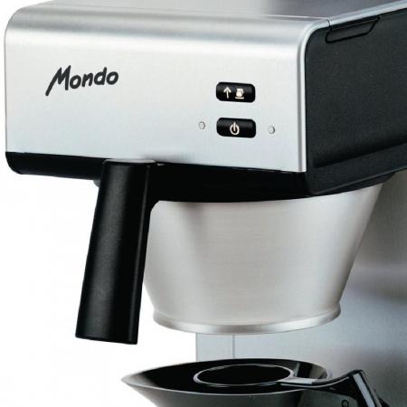 Cafetiera Bravilor MONDO1