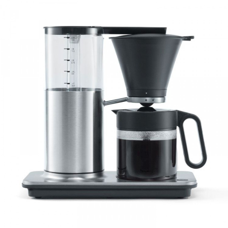 Cafetiera Wilfa Classic CM2S-A125 [0]