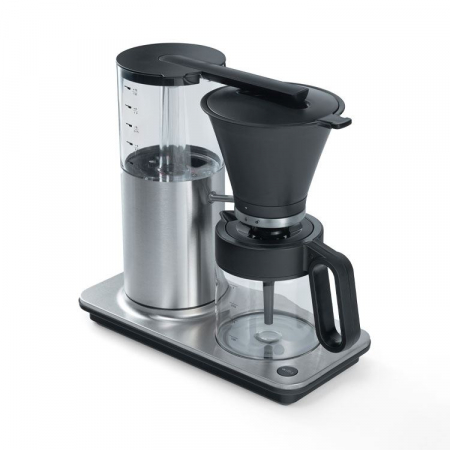 Cafetiera Wilfa Classic CM2S-A125 [1]