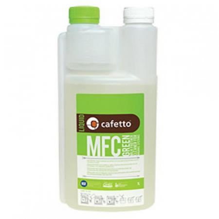 LICHID CURATARE REZIDUURI LAPTE MFC Green 1L [0]