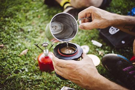 instrument alternativ de preparare a cafelei cafflano-kompact [10]