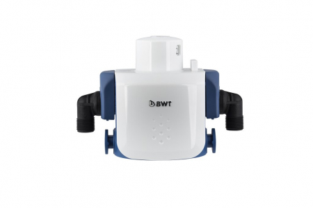 Cap filtru BWT flex universal9