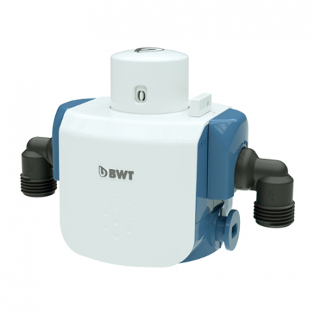 Cap filtru BWT flex universal1