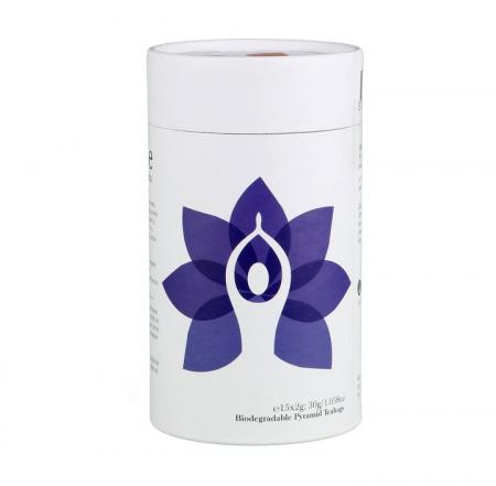 Ceai Organic I See - Third Eye Chakra3