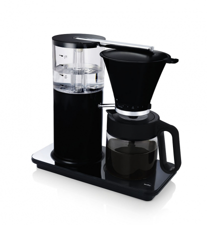cafetiera-classic+-wilfa [1]