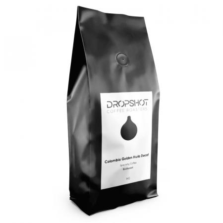 cafea-de-specialitate-dropshot-coffee-roasters-columbia-huila-decaf [0]