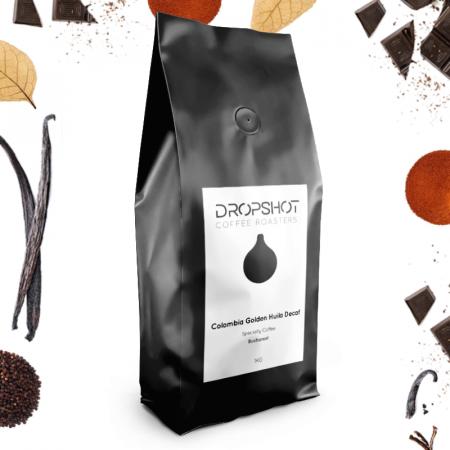 cafea-de-specialitate-dropshot-coffee-roasters-columbia-huila-decaf [1]