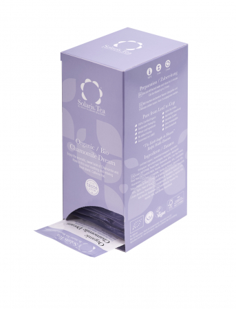 Ceai Organic Musetel 40 plicuri3