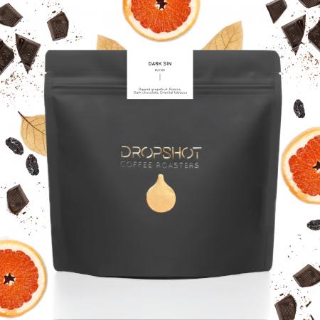 cafea-de-specialitate-dropshot-coffee-roasters-dark-sin-blend [1]