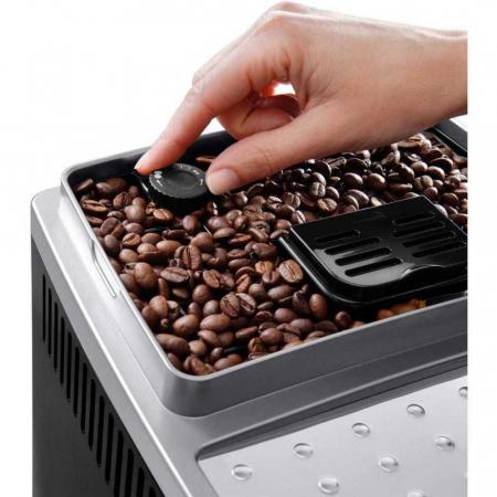 Espressor automat De'Longhi Magnifica S Smart ECAM250.23.SB3