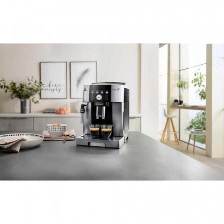 Espressor automat De'Longhi Magnifica S Smart ECAM250.23.SB4