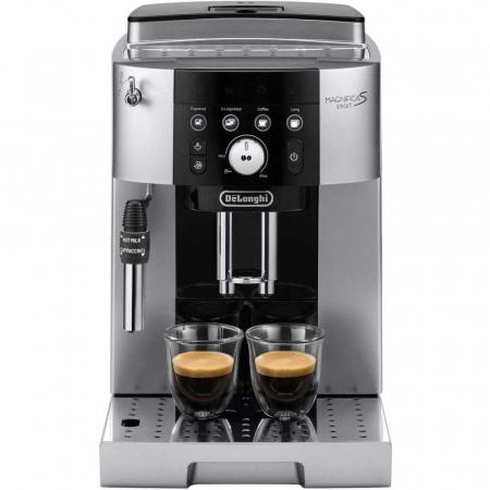 Espressor automat De'Longhi Magnifica S Smart ECAM250.23.SB6