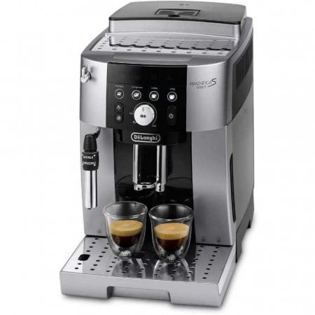 Espressor automat De'Longhi Magnifica S Smart ECAM250.23.SB0