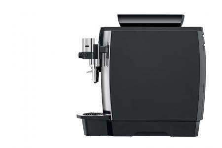 Espressor automat Jura WE8 [5]