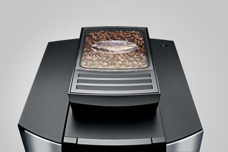Espressor automat Jura WE8 [7]