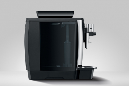 Espressor automat Jura WE8 [6]
