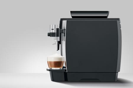 Espressor automat Jura WE8 [10]