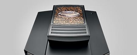Espressor automat Jura WE8 [2]