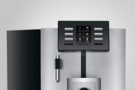 Espressor automat Jura X8 [7]