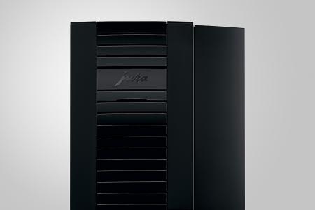 Espressor automat Jura X8 [11]