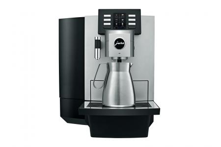 Espressor automat Jura X8 [12]
