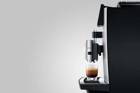 Espressor automat Jura X8 [10]