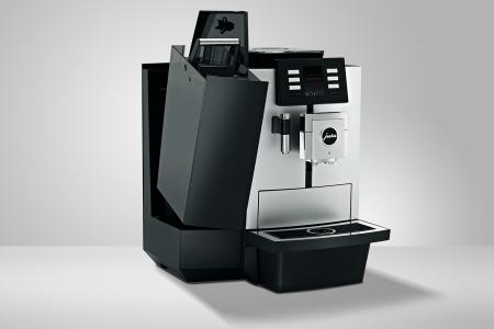 Espressor automat Jura X8 [9]