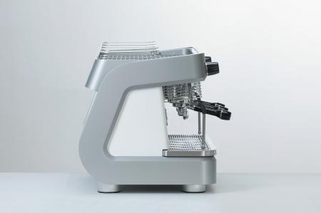 Espressor Dalla Corte DC PRO Titanium SH 20201