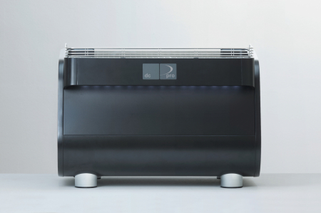 Espressor Dalla Corte DC PRO3
