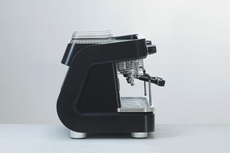 Espressor Dalla Corte DC PRO2