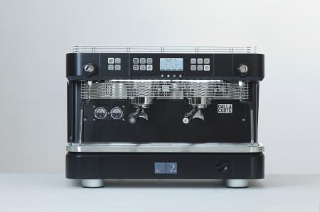 Espressor Dalla Corte DC PRO1