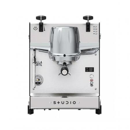 Espressor Dalla Corte DC Studio0