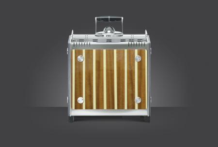 Espressor Dalla Corte MINA25