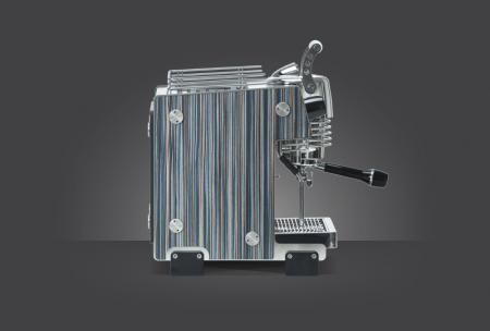 Espressor Dalla Corte MINA27