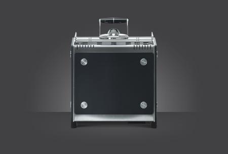 Espressor Dalla Corte MINA22