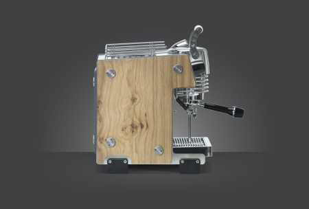 Espressor Dalla Corte MINA11